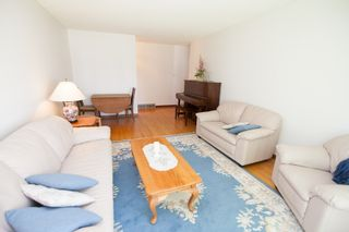 Photo 2: SOLD in : Garden City Single Family Detached for sale