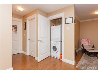 Photo 18: 1022 Citation Rd in VICTORIA: La Florence Lake House for sale (Langford)  : MLS®# 712446