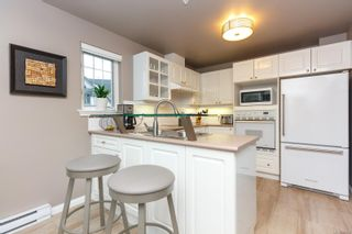 Photo 17: 265 4488 Chatterton Way in : SE Broadmead Condo for sale (Saanich East)  : MLS®# 866654