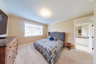 Photo 14: 3602 Lyall Point Cres in : PA Port Alberni House for sale (Port Alberni)  : MLS®# 866670