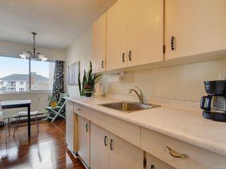 Photo 12: 306 1000 McClure St in : Vi Downtown Condo for sale (Victoria)  : MLS®# 869694