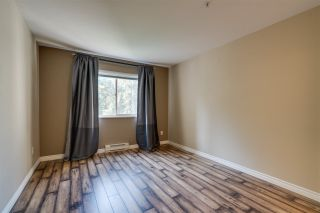 "Photo 12: 206 33478 ROBERTS Avenue in Abbotsford: Central Abbotsford Condo for sale in ""Aspen Creek"" : MLS®# R2403357"