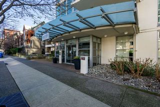 "Photo 38: 1206 120 MILROSS Avenue in Vancouver: Downtown VE Condo for sale in ""THE BRIGHTON"" (Vancouver East)  : MLS®# R2560755"