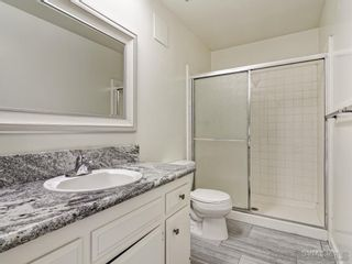 Photo 10: PACIFIC BEACH Condo for rent : 2 bedrooms : 962 LORING STREET #1A