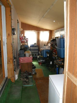 Photo 11: 102 65367 KAWKAWA LAKE Road in Hope: Hope Kawkawa Lake Manufactured Home for sale : MLS®# R2563353