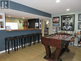 Photo 16: 127 Bliss Avenue in Hinton: House for sale : MLS®# A1120477