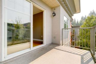 "Photo 17: 409 3260 ST JOHNS Street in Port Moody: Port Moody Centre Condo for sale in ""THE SQUARE"" : MLS®# R2298360"