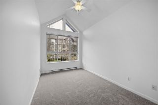Photo 13: 10 10066 153 Street in Surrey: Guildford Townhouse for sale (North Surrey)  : MLS®# R2541538