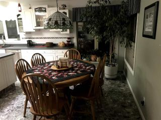 Photo 6: 5820 51 Street: Viking House for sale : MLS®# E4233925