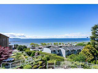 """Photo 17: 103 15025 VICTORIA Avenue: White Rock Condo for sale in """"Victoria Terrace"""" (South Surrey White Rock)  : MLS®# R2274564"""