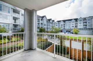 "Photo 15: 201 3142 ST JOHNS Street in Port Moody: Port Moody Centre Condo for sale in ""SONRISA"" : MLS®# R2504116"