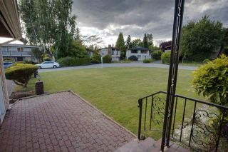 Photo 31: 2022 PAULUS Crescent in Burnaby: Montecito House for sale (Burnaby North)  : MLS®# R2590860