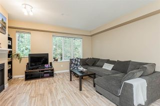"Photo 4: 55 20176 68TH Avenue in Langley: Willoughby Heights Townhouse for sale in ""STEEPLECHASE"" : MLS®# R2535891"