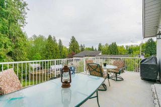 Photo 33: 1866 DAHL Crescent in Abbotsford: Central Abbotsford House for sale : MLS®# R2574504