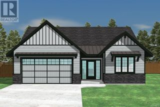Main Photo: LOT 1 Wembley Rd in Parksville: House for sale : MLS®# 888102