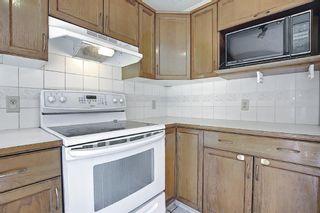 Photo 11: 239 Hidden Valley Landing NW in Calgary: Hidden Valley Detached for sale : MLS®# A1108201