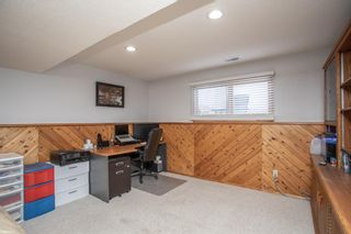 Photo 21: 5320 36a Street: Innisfail Detached for sale : MLS®# A1116076