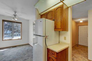 Photo 15: 50 9704 165 Street in Edmonton: Zone 22 Townhouse for sale : MLS®# E4256811