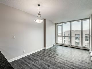 Photo 3: 901 325 3 Street SE in Calgary: Downtown East Village Apartment for sale : MLS®# A1067387