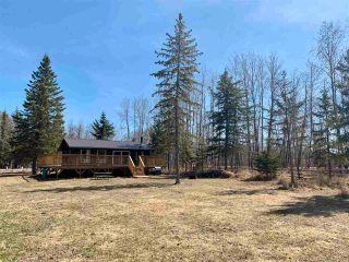 Photo 10: #2 44302 TWP RD 640: Rural Bonnyville M.D. Cottage for sale : MLS®# E4240478