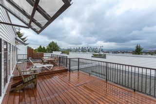 "Photo 18: 425 665 E 6TH Avenue in Vancouver: Mount Pleasant VE Condo for sale in ""MCALLISTER HOUSE"" (Vancouver East)  : MLS®# R2105246"