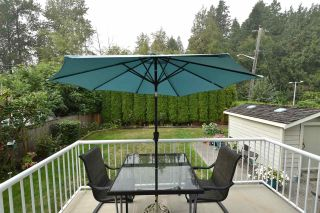"""Photo 31: 10903 154A Street in Surrey: Fraser Heights House for sale in """"FRASER HEIGHTS"""" (North Surrey)  : MLS®# R2498210"""