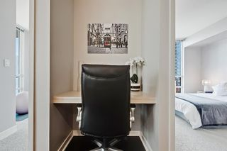 Photo 14: 402 1118 12 Avenue SW in Calgary: Beltline Apartment for sale : MLS®# A1142764