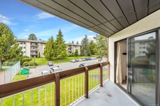 Photo 26: 306 73 W Gorge Rd in : SW Gorge Condo for sale (Saanich West)  : MLS®# 879452
