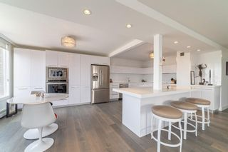 Main Photo: 1050 1001 13 Avenue SW in Calgary: Beltline Apartment for sale : MLS®# A1123989