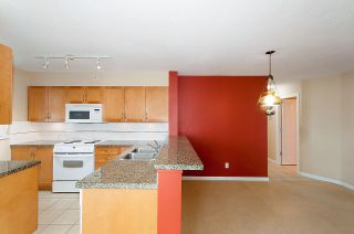 """Photo 2: 1401 4380 HALIFAX Street in Burnaby: Brentwood Park Condo for sale in """"BUCHANAN NORTH"""" (Burnaby North)  : MLS®# R2220423"""