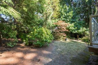 Photo 28: 927 SECOND Street in New Westminster: GlenBrooke North House for sale : MLS®# R2617666
