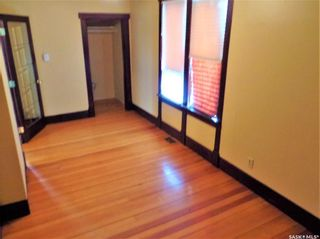 Photo 17: 4902 Herald Street in Macklin: Residential for sale : MLS®# SK858893