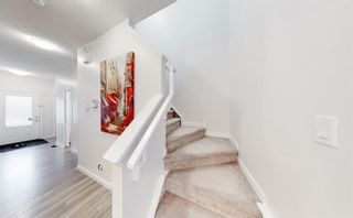 Photo 15: 405 Carringvue Avenue NW in Calgary: Carrington Semi Detached for sale : MLS®# A1087749