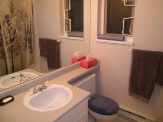 Photo 16: 33 11737 236 Street in Maple Ridge: Cottonwood MR Townhouse for sale : MLS®# R2033518