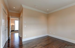 Photo 28: 2688 OLIVER Crescent in Vancouver: Arbutus House for sale (Vancouver West)  : MLS®# R2615041
