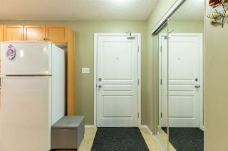 Photo 13: 304 1188 HYNDMAN Road in Edmonton: Zone 35 Condo for sale : MLS®# E4236609