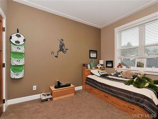 Photo 12: 937 Step Moss Close in VICTORIA: La Happy Valley House for sale (Langford)  : MLS®# 664123
