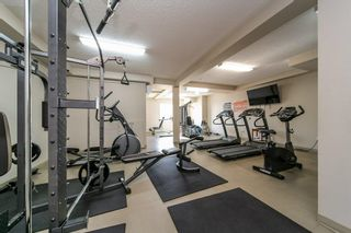 Photo 30: 421 2035 GRANTHAM Court in Edmonton: Zone 58 Condo for sale : MLS®# E4266109