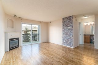 Photo 13: 405 279 Suder Greens Drive in Edmonton: Zone 58 Condo for sale : MLS®# E4235498