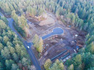 Photo 15: 5 Andys Lane in NANOOSE BAY: PQ Nanoose Land for sale (Parksville/Qualicum)  : MLS®# 830916