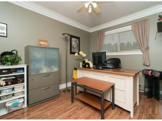 Photo 10: 13527 BRYAN Place in Surrey: Queen Mary Park Surrey House for sale : MLS®# F1423128