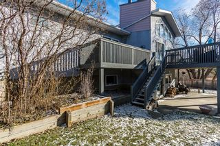 Photo 42: 113 Woodridge Close SW in Calgary: Woodbine Detached for sale : MLS®# A1060325