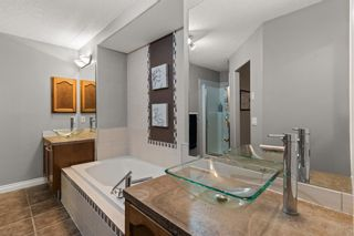 Photo 32: 29 Sherwood Terrace NW in Calgary: Sherwood Detached for sale : MLS®# A1129784