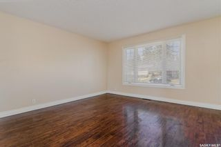 Photo 5: 634 2nd Street East in Saskatoon: Haultain Residential for sale : MLS®# SK865254