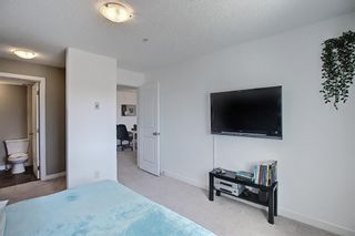 Photo 31: 3202 625 Glenbow Drive: Cochrane Apartment for sale : MLS®# A1096916