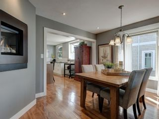 Photo 6: 147 Cambridge St in : Vi Fairfield West House for sale (Victoria)  : MLS®# 885266