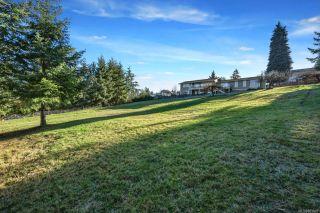 Photo 15: LT B 4576 Lanes Rd in : Du Cowichan Bay Land for sale (Duncan)  : MLS®# 863603