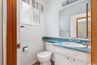 Photo 20: 1337 East Centre in Saskatoon: Eastview SA Residential for sale : MLS®# SK808010