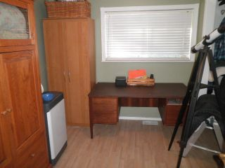 Photo 15: 25085 124 Avenue in Maple Ridge: Websters Corners House for sale : MLS®# R2005352