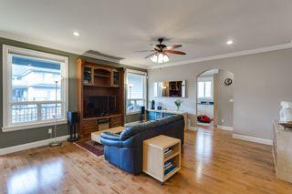 Photo 17: 12473 201ST STREET in MCIVOR MEADOWS: Home for sale : MLS®# V1047138